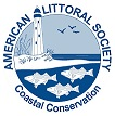 American Littoral Society