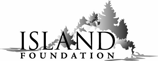 Island Foundation logo