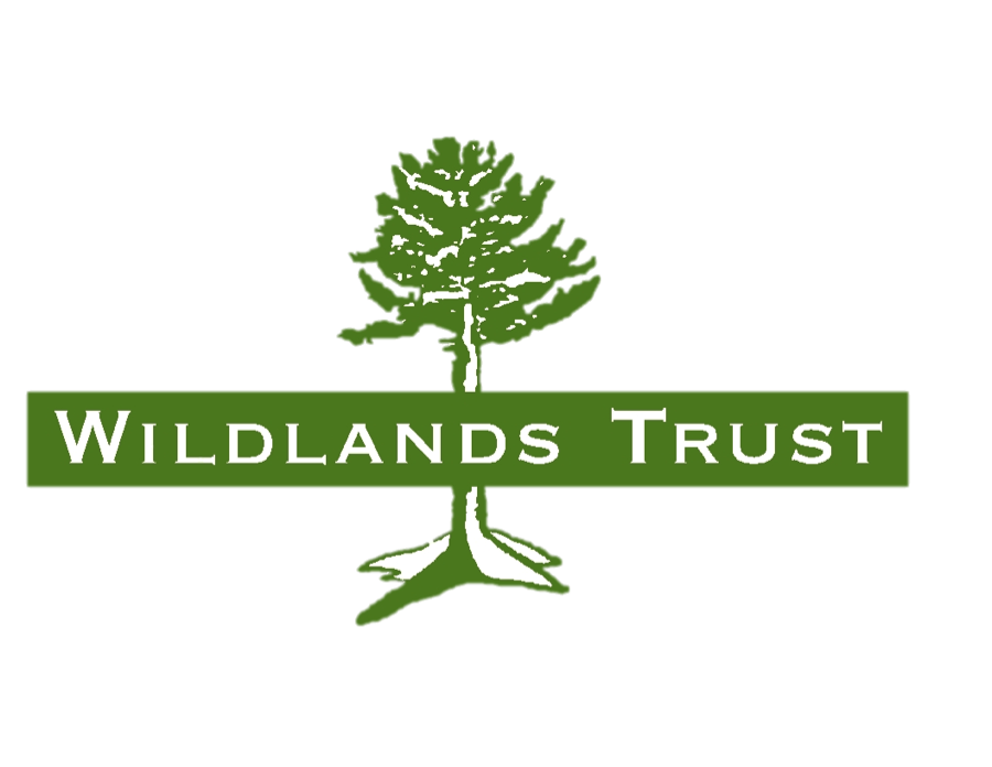 Wildlands Trust logo