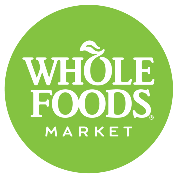 whole foods market Logo Apple Green RGB 600 600