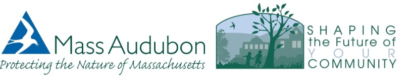 MassAudubon-Shaping-Future-logo